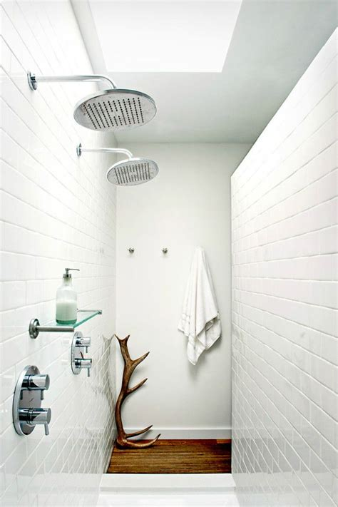 Shower In - 11 best images about glassless shower on