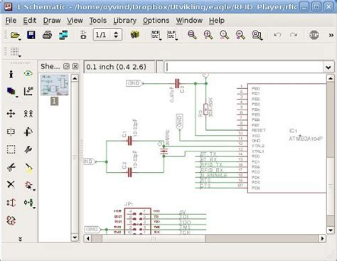 Pcb Design How Create Circuit Boards Build
