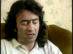 Gerry Conlon Videos and HD Footage - Getty Images