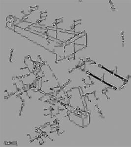 Hydraulic Pickup Lift
