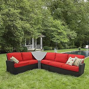 buy protective covers by adco modular sectional corner With modular sectional sofa covers