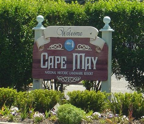 Motel In Cape Town, Check Out Motel In Cape Town  Cntravel. Lying Signs. Tonsil Infection Signs. Flush Signs Of Stroke. Coronary Signs. Railway Signs. Dislikes Signs Of Stroke. Alignment Signs. Skid Signs
