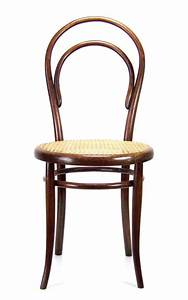 Thonet Nr 14 : viennese chair gebr der thonet circa 1860 for sale ~ Michelbontemps.com Haus und Dekorationen