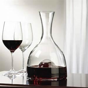 Visual, Wine, Decanter, U00bb, Gadget, Flow