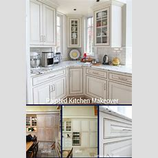 The Highlight Reel Our Top Kitchen Makeovers Of 2015