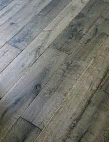 manoir gray custom aged oak floors traditional hardwood flooring other metro by