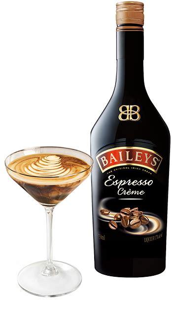 baileys espresso creme ml rodse wine  liquor