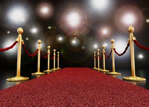 How To Maintain Carpet red carpet ready business powerpoint presentations eslide