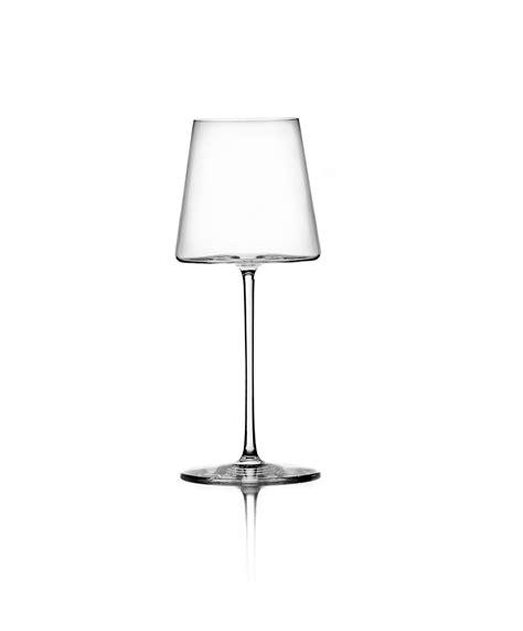 Ichendorf Bicchieri by Ichendorf Collezione Manhattan Calice Acqua Set 6