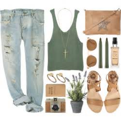 casual summer ideas ideas hq