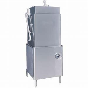 Hobart Dishwasher Lxe Service Manual