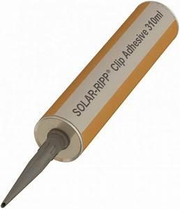 Kleber Für Pp : klebemasse kleber f r solar ripp clips befestigung absorber zubeh r solar ripp de store ~ Eleganceandgraceweddings.com Haus und Dekorationen