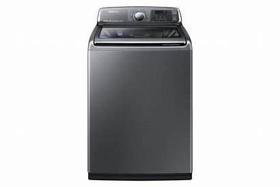Samsung Load Washing Washer Loader Machine A2