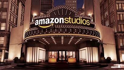Studios Prime Paramount Sony Francesca Sloane Talks