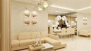 A, Beautiful, Living, Room, Design, By, Depanache, Interiors