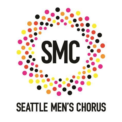 seattle mens chorus seattle womens chorus seattle sings