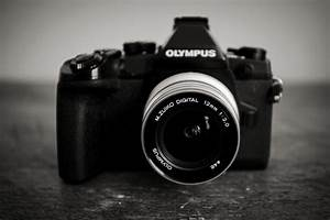 professional wedding photography using the olympus e m1 With professional wedding cameras