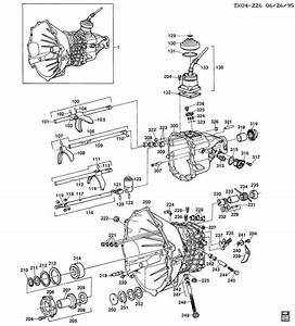 Ra 1672  Wiring Diagram Vanguard Mtd000007 Schematic Wiring