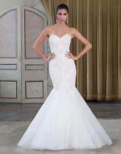Price of justin alexander wedding dresses wedding dresses for Justin alexander wedding dress prices