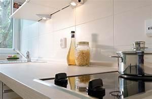 Fliesenspiegel Küche Modern. fliesenspiegel kuche ihr traumhaus ...
