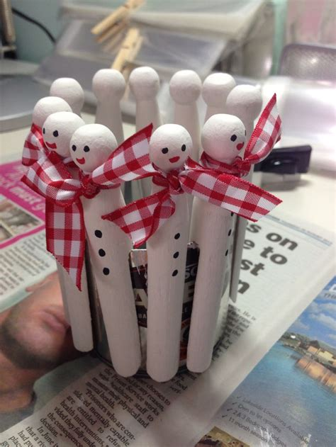 17 best ideas about clothes pegs on pinterest clothespin