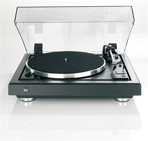 Dual CS-505-4 - Sound & Living