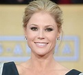 Julie Bowen Net Worth 2020: Age, Height, Weight, Husband ...