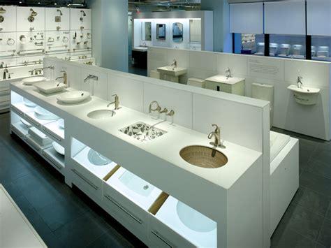 KOHLER Bathroom & Kitchen Products at Ferguson Bath