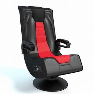 Günstiger Gaming Stuhl : gaming stuhl test 2019 das sind die 5 besten marken im ~ A.2002-acura-tl-radio.info Haus und Dekorationen