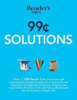 solutions easy ways  save thousands  dollars