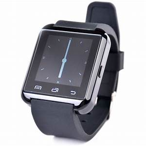 Atrix Smartwatch Pdf User Manuals