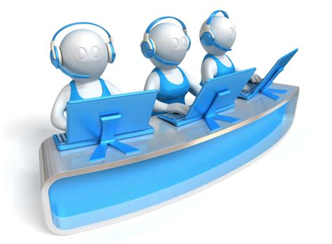 help desk service desk organizational structure