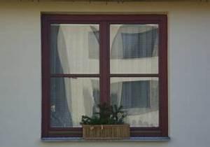 Hotová dřevěná okna