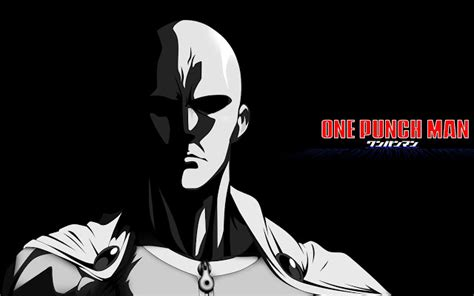 One Punch Animated Wallpaper - one punch wallpapers anime hq one punch pictures