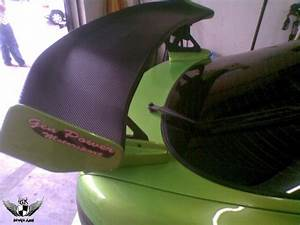 Syar Maju Garage Auto