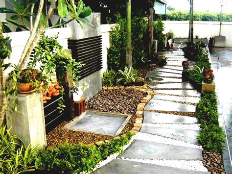 Garden Ideas On A Budget Best Of Backyard For Small Yards