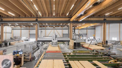 nordic structures nordicca engineered wood projects