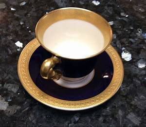 A, Beautiful, Collection, Of, Cups, U0026, Saucers, A, Very, Nice, Lot, Of, Beautiful, Sets, Bought, In, Lot, 11