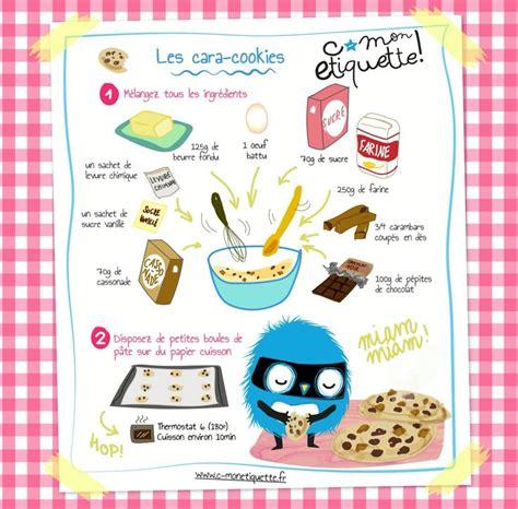 cuisiner de a à z les 62 meilleures images à propos de recette enfants sur