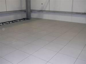 unistrut for floor mounted support applications unistrut With unistrut floor mount