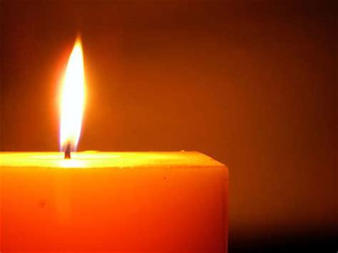 temperature d une flamme de bougie comment choisir sa m 232 che 224 bougie premi 232 re partie