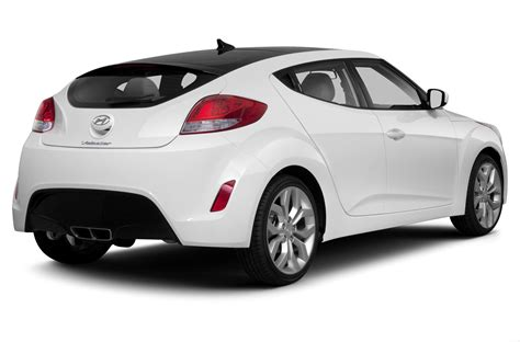 Hyundai Veloster by 2013 Hyundai Veloster Price Photos Reviews Features