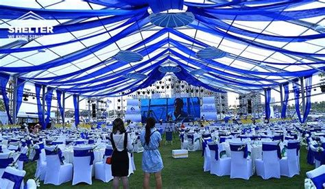 Used Party Tents Used Party Tents Solar Powered Outdoor Lights Uk Duck Light How To Make Mason Jar Red And White Christmas Small Garden Energy Efficient Lighting Spiral Trees With Home Depot