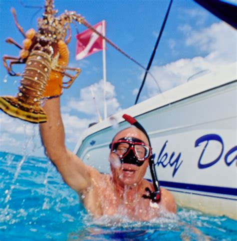 Lobster Boat Limit Florida by Yacht Brokerage Florida Ready For Lobster Season