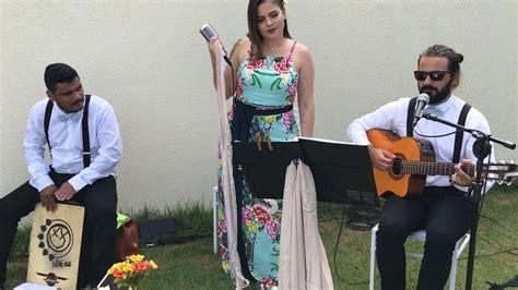 Música Para Casamento No Es