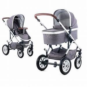 Kinderwagen Für Babys : die besten 25 kinderwagen ideen auf pinterest babybetten joolz kinderwagen und baby kinderwagen ~ Eleganceandgraceweddings.com Haus und Dekorationen