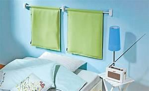 Bett Kissen Rückenlehne : betthaupt bauen einrichten mobiliar ~ Whattoseeinmadrid.com Haus und Dekorationen