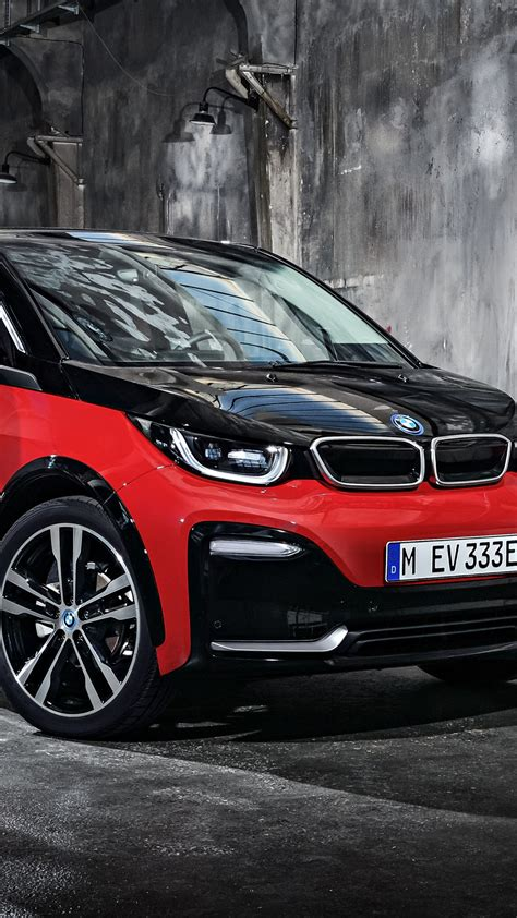For Electric Cars by Wallpaper Bmw I3s Electric Car 2018 Cars 4k Cars