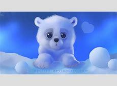 polar chub by Apofiss on DeviantArt