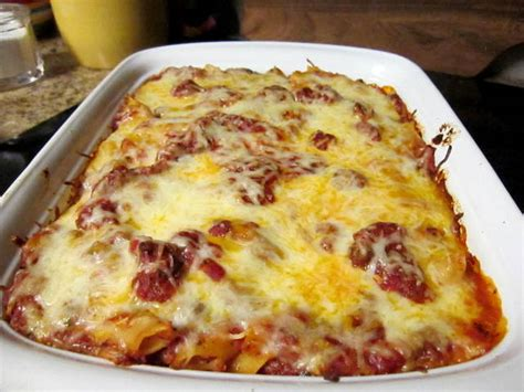 baked mostaccioli with sauce gale wall baked mostaccioli
